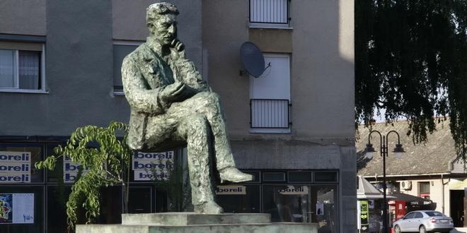 Mađarska podiže spomenik Nikoli Tesli