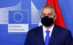Mađarska ponovo kritikovala EU zbog izveštaja o stanju vladavine prava