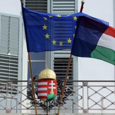 Mađarska sprovodi veliku anketu: Odgovore o merama vlade dalo već 232.000 građana