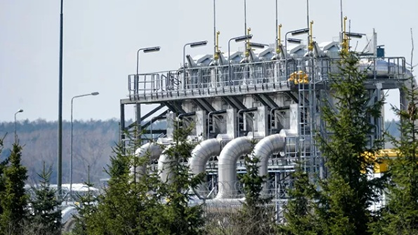 Mađarska uskoro dobija gas preko Srbije