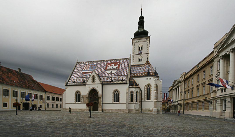 Mađarski ambasador u Zagrebu pozvan na razgovor zbog poruke sa spomenika u Budimpešti