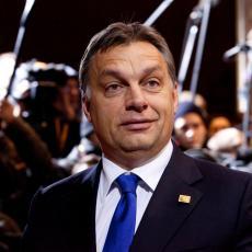 Mađarski premijer Orban na otvaranju Fudbalske akademije u Bačkoj Topoli