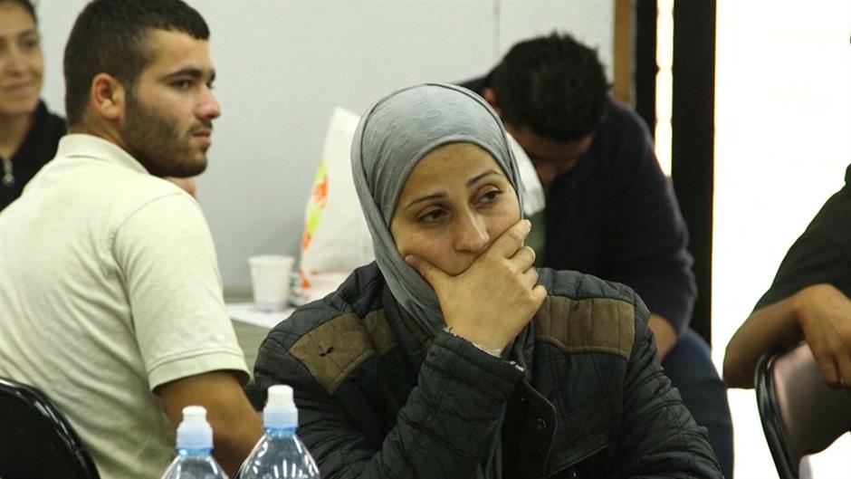 Mađarski univerzitet zbog poreza ukinuo kurseve za izbeglice