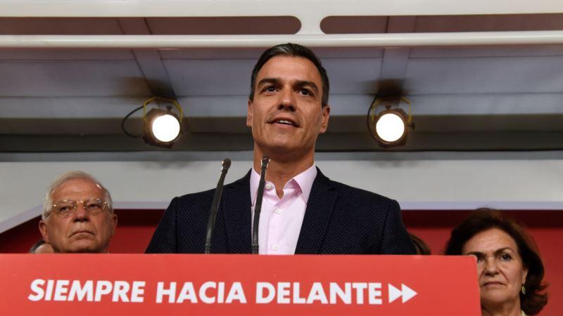 Madrid odbacio poziv na pregovore s Kataloncima