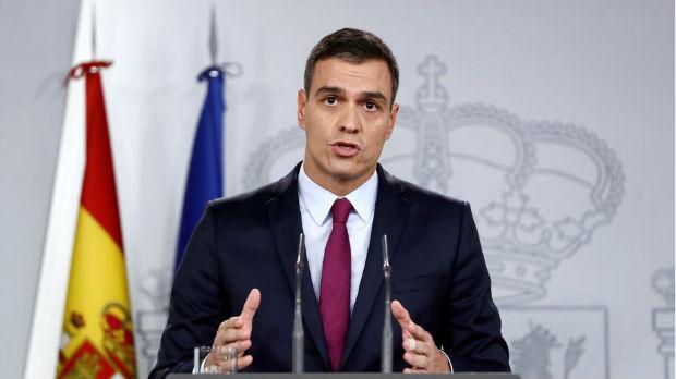 Madrid odbacio poziv za razgovore sa Kataloncima