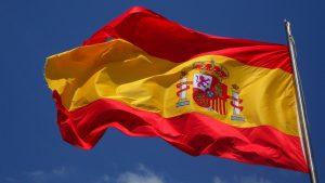 Madrid želi da Seuta i Melilja uđu u šengensku zonu