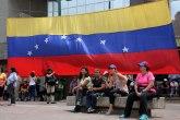 Maduro naredio: Na ulice izlazi 3,2 miliona pripadnika civilne zaštite
