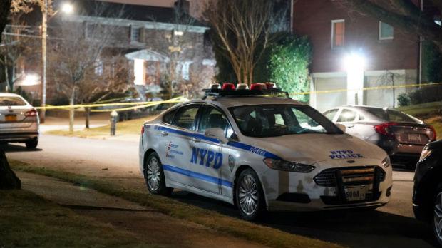Mafijaš Frenki Boj ubijen u Njujorku