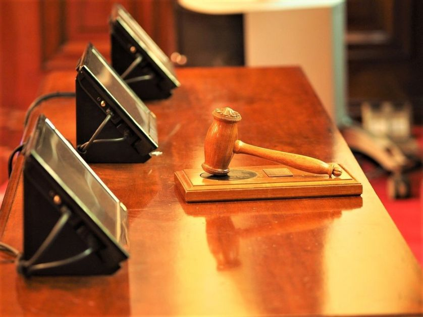 Mafijaški bos Denaro osuđen u odsustvu na doživotni zatvor