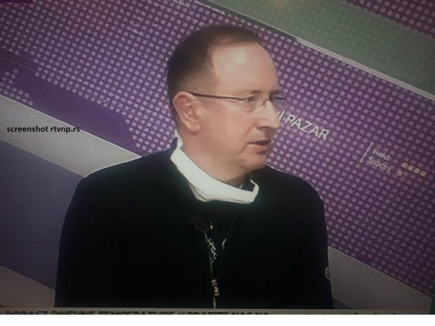 Mahmutović potvrdio – Novi Pazar sada ima 12 zaraženih