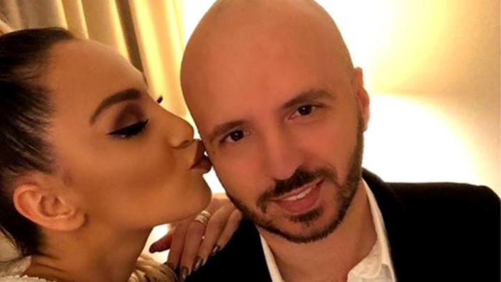 Maja Berović progovorila o braku i stvarima koje krije od javnosti, pa PRIZNALA DA LI SEBE VIDI U RANGU SA CECOM! (FOTO)
