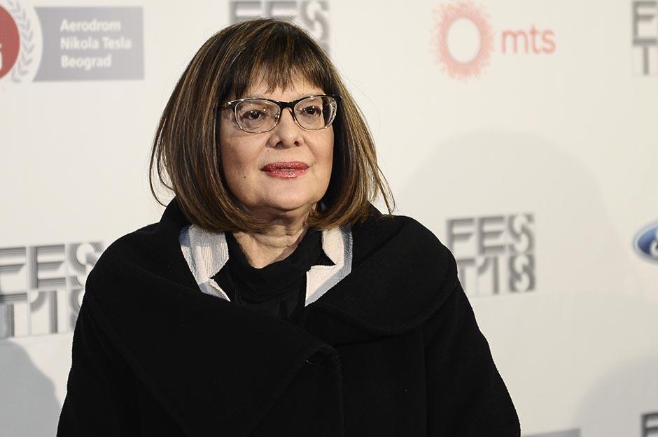Maja Gojković: Dva ministra stalno udaraju packe