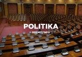 Maja Gojković raspisala lokalne izbore za Medveđu