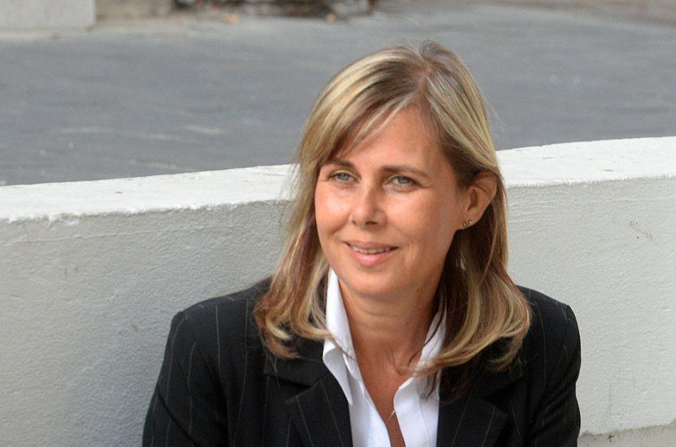 Maja Pavlović: Manja naknada emiterima trenutno, ne i konačno rešenje