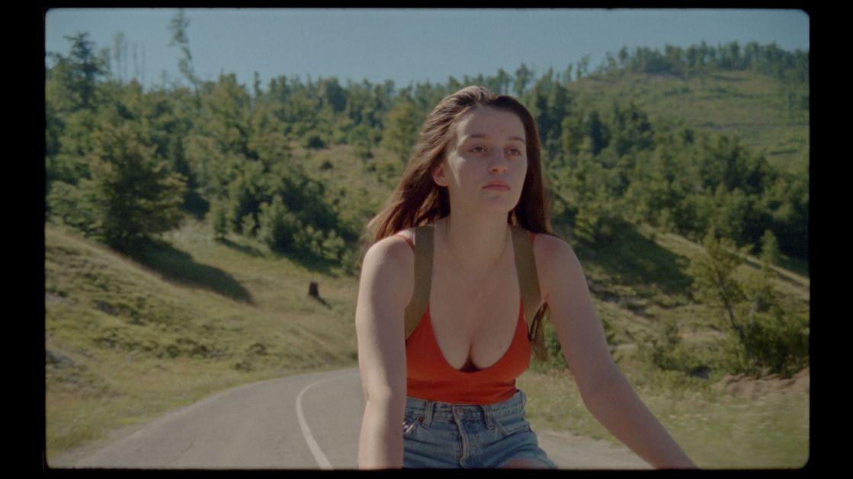 Maja Šuša, umetnička direktorka i selektorka Bašta Festa, izdvaja 5 kratkih filmove koje su režirale žene