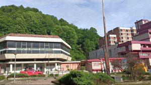 Majdanpek: Zbog formiranja jedinstvenom Zdravstvenog centra krenule organizacione promene