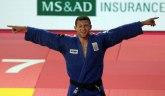 Majdov osvojio bronzanu medalju u Kazanju