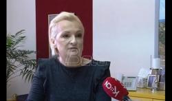 Majka maloletnice: Tepić iskoristila moju privatnu situaciju za linč Markovića Palme
