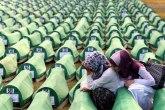 Majke Srebrenice tužile Holandiju: Nije preduzela dovoljne mere