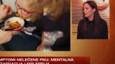 Majke dece obolele od fenilketonurije otkrile da li ova bolest ima veze sa incestom VIDEO