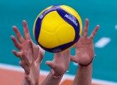 Majstorica odlučuje šampionu Srbije