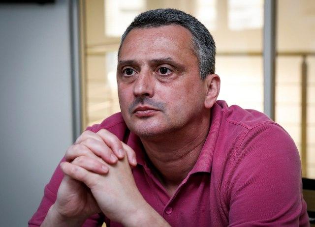 Majstorica za Evroligu – Alba izjednačila protiv Bajerna