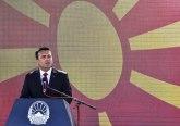 Makedonci i Bugari imaju zajedničku istoriju, Jugoslavija nas držala razdvojenima