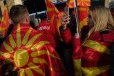 Makedonci bojkotovali govor svog predsednika u UN