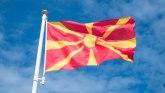 Makedonci olakšali građanima Srbije