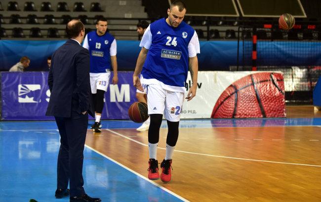 Makedonci pisali ABA ligi, imaju predlog!