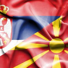 Makedonci zahvalni Srbiji: Spremili pogodnost za sve građane Srbije - do 15. avgusta OVAJ NAMET ĆE BITI BESPLATAN