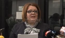 Makedonska opozicija traži pritvor za specijalnu tužiteljku Janevu, Zaev da se sve ispita