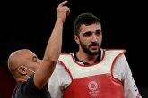 Makedonskom osvajaču olimpijske medalje i treneru 40.000 evra nagrade od države