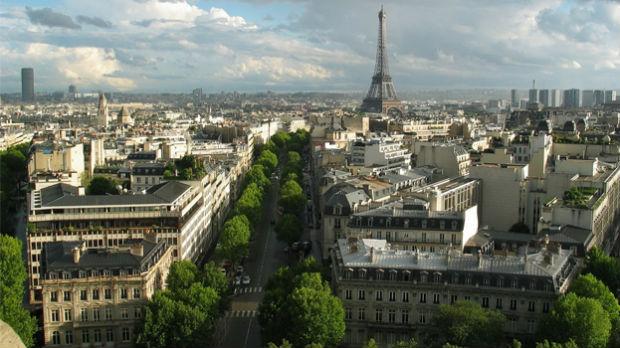 Makron: Bitno pojednostaviti administrativnu strukturu Pariza