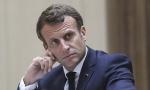 Makron imenovao novog premijera Francuske (FOTO)