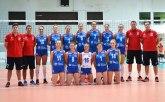 Maksimalna pobeda Srbije nad Crnom Gorom