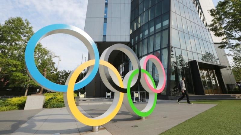 Maksimalno 10.000 gledalaca na Olimpijskim igrama u Tokiju