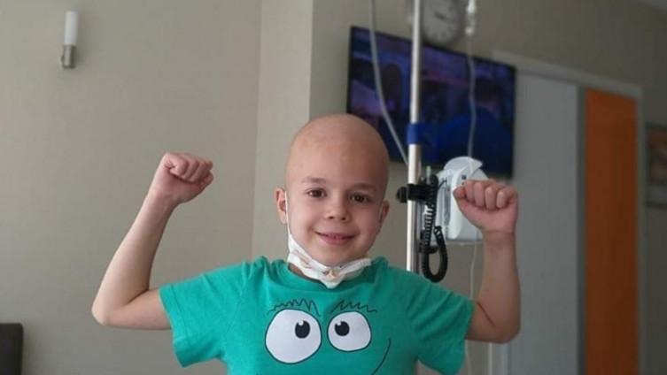 Maku Hasiću potpuno uništene sve ćelije raka