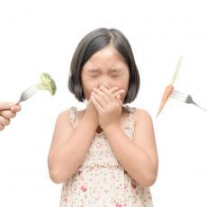Mala pomoć za mame: Najlakši način da decu ubedite da jedu povrće