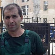 Malčanski berberin pravio HAOS U SUDU: Otpustio advokata, pa tražio izuzeće tužiteljke (VIDEO)