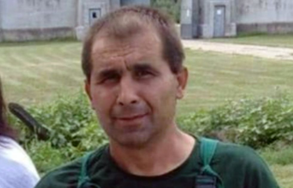 Odloženo ročište, Jovanović se upoznaje za nalazom veštaka; Porodica otete Monike očekuje najveću kaznu za Jovanovića