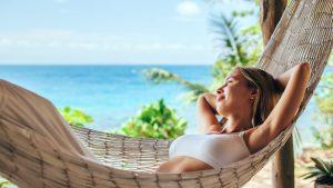Maldivi: Božanstveni raj ponovo radi…