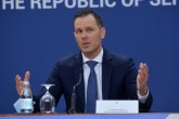 Mali: Đilas i Nikezić poručuju građanima da ne veruju svojim očima