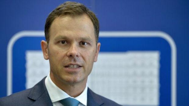 Mali: Još jedna potvrda vrednosti srpskih obveznica na svetskom tržištu