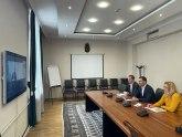 Mali: Metro pokazuje jačinu naše Srbije