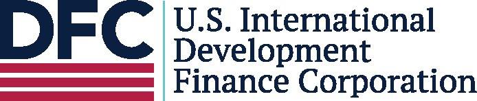 Mali: Očekujemo do kraja godine 400 miliona dolara od DFC-a