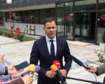 Mali: Posebne mere za radna mesta na jugu Srbije