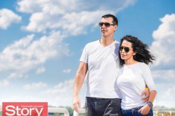 Mali Sava IZ PORODILIŠTA otišao kući: Marko BulatU LIMUZINI došao po naslednika i suprugu! (foto)