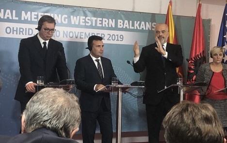 Mali Schengen: Balkansko čudo ili džeparoški trik?