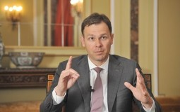 Mali: Srbija po rastu BDP lider u regionu, rast višestruko veći od hrvatskog